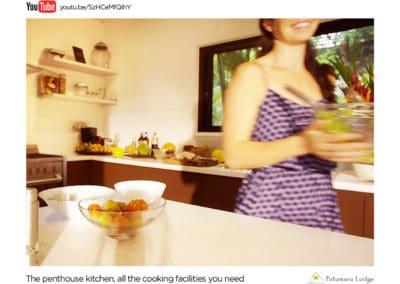 5_Pix-Cuisine_2_BAT2_1280x960